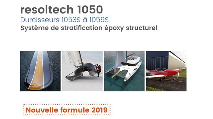 images/blog/1050-fr.jpg