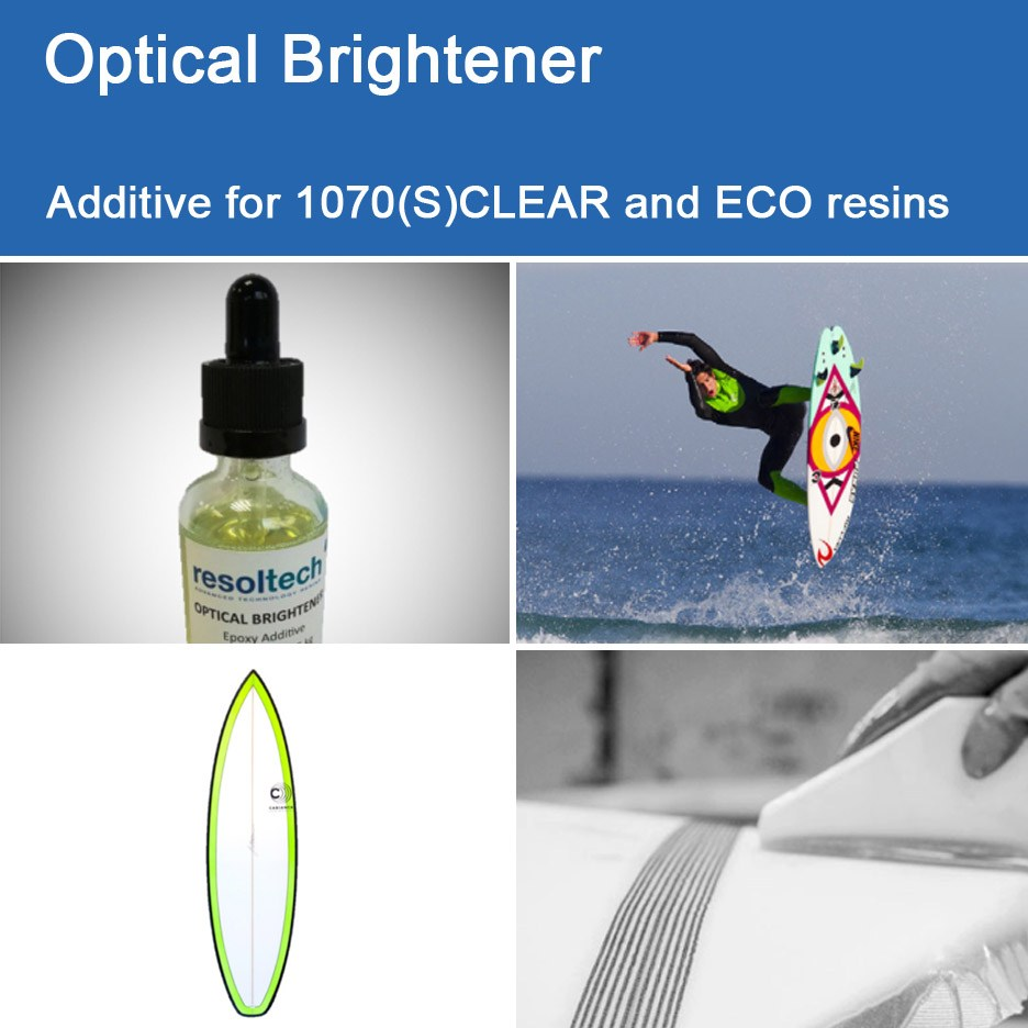 Optical-Brightener-en9